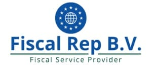 Fiscal Rep BV
